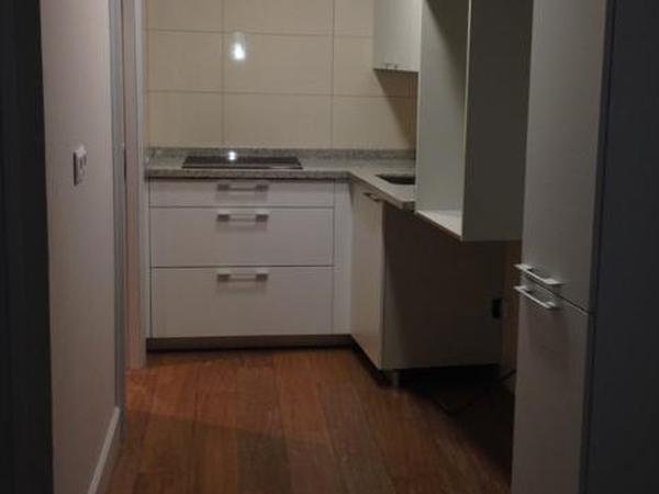 Duplex to rent with terrace at España