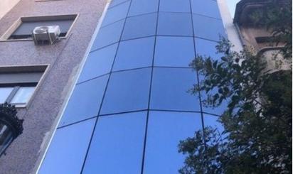 Edificios en venta en Salamanca Capital