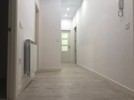 Wohnimmobilien zum verkauf in Salamanca Capital