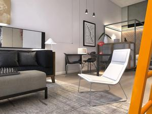 Lofts en venta en Salamanca Provincia