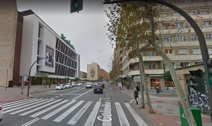 Pisos en venta con ascensor en Salamanca Capital