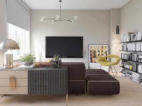 Apartamentos en venta en Salamanca Capital