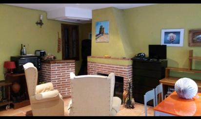 Casa adosada en venta en Alba de Tormes