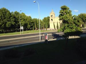Venta Vivienda Casa-Chalet frente puente romano