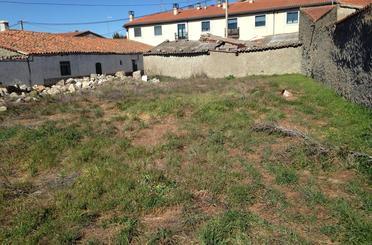 Residencial en venta en Almenara de Tormes