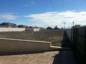 Terreno Residencial en Venta en Urbanización Navahonda / Carbajosa de la Sagrada