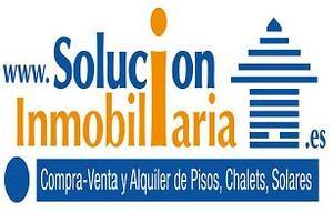 Piso en Alquiler en Salamanca Capital - Carrefour / Pizarrales - Vidal