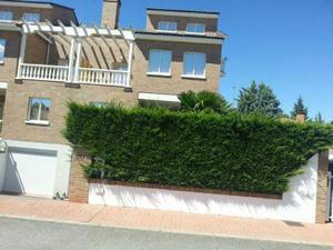 Casa adosada en Venta en Salamanca - Santa Marta de Tormes / Santa Marta de Tormes