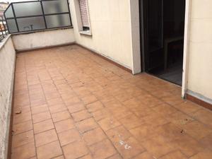 Ático en Alquiler con opción a compra en Salamanca Capital - Plaza de la Fuente / Carmelitas - San Marcos - Campillo