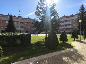 Piso en Venta en Salamanca - Santa Marta de Tormes (Urb la Yedra) / Santa Marta de Tormes