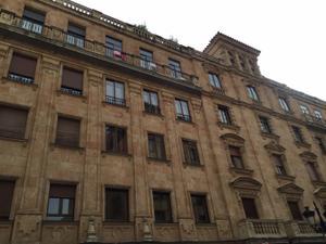 Piso en Venta en Salamanca Capital - Centro Ciudad / Centro