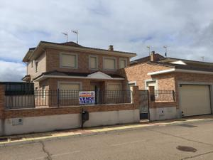 Casa adosada en Alquiler con opción a compra en Doñinos de Salamanca / Doñinos de Salamanca