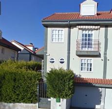 Casa adosada en Alquiler con opción a compra en Villares de la Reina - Las Bizarricas / Villares de la Reina