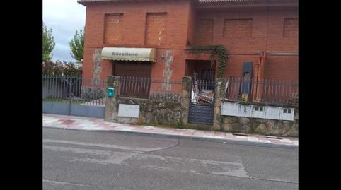 Foto 3 de Edificio en venta en Del Olivar El Álamo, Madrid