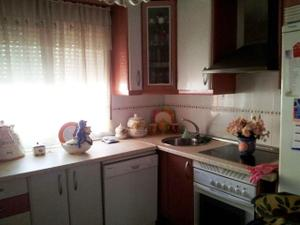 Casa adosada en Venta en Madrid, 4 / Méntrida