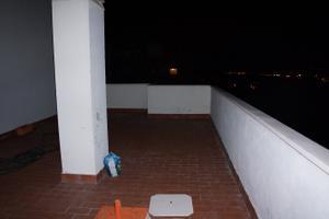 Piso en Alquiler en Rivas-vaciamadrid - Centro / Centro