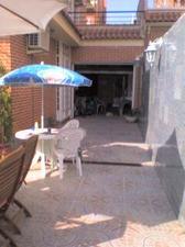 Venta Vivienda Casa-Chalet mejorada del campo, zona de - mejorada del campo