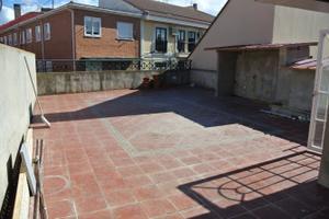Chalet en Alquiler en Mejorada del Campo, Zona de - Mejorada del Campo / Mejorada del Campo