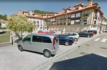 Local de alquiler en Cartes - C/ San Roque, Cartes