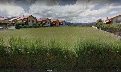 Terreno en venta en Viérnoles - Bº Viérnoles, Nueva Ciudad