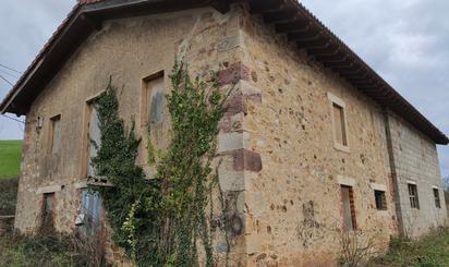 Casa o chalet en venta en Abadilla la - la Paúl, 4, Santa María de Cayón