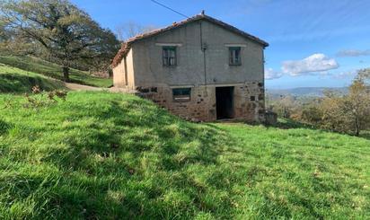 Casa o chalet en venta en Esles - Esles, Pol 3, Santa María de Cayón