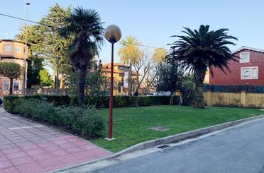 Piso en venta en Torrelavega - C/ Julio Hauzeur, Torrelavega