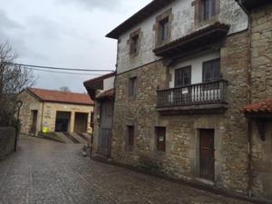 Finca rústica en Alquiler en Jesús Otero / Santillana del Mar