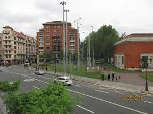 Pisos en venta baratas en Bilbao
