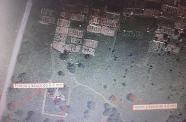 Terreno en venta en Urduliz