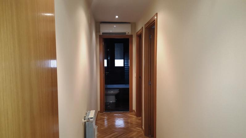 Piso en venta con 78 m2, 2 dormitorios  en Casco Histórico (Toledo)