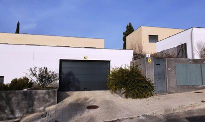 Casas en venta en Toledo Provincia