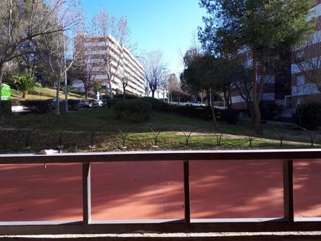 Zwischenetagen zum verkauf in Toledo Provinz