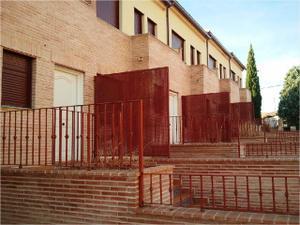 Chalet en Venta en Badajoz, 18 / Bargas