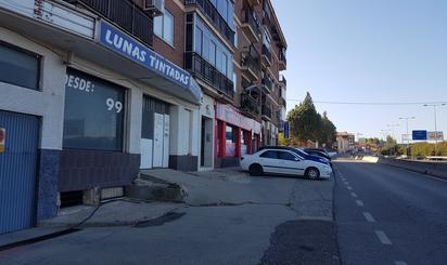 Local en venta en Madrid -toledo, 59, Olías del Rey