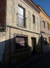 Chalet en Venta en Mariramos / Bargas