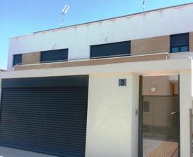 Casa adosada en Venta en Olías, Zona de - Olías del Rey / Olías del Rey