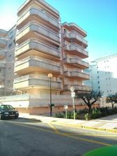 Alquiler Vivienda Apartamento daimús