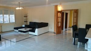 Alquiler Vivienda Casa-Chalet alcalá de henares - ciudad 21