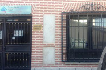 Oficina de alquiler en Calle Escorial, Centro