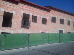 Dúplex en Venta en Estrella / Zona Casco Antiguo