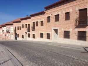 Dúplex en Venta en Estrella, 65 / Zona Casco Antiguo