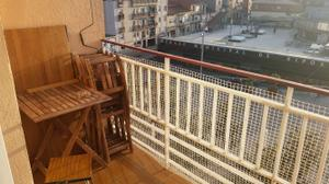 Piso en Alquiler en Ripollet - Centre - Mercat / Centre - Maragall