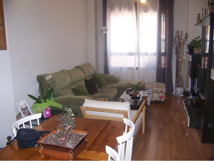 Piso en alcobendas en norte en calle amistad 133077369 for Compartir piso alcobendas