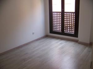 Apartamento en Alquiler en Santa Lucia / Centro