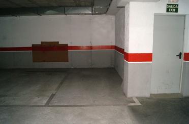 Garage zum verkauf in De Baix D'es Cós, Manacor