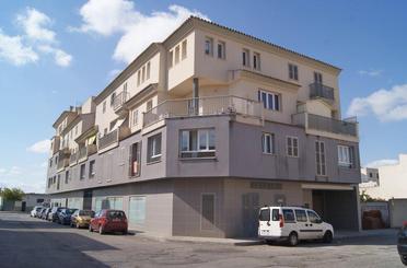 Wohnungen zum verkauf in Carrer D'es Rebumbori, Manacor