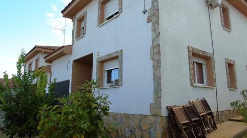 Foto 2 von Haus oder Chalet zum verkauf in Méntrida, Toledo