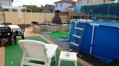 Foto 3 von Haus oder Chalet zum verkauf in Méntrida, Toledo