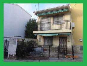 Venta Vivienda Casa-Chalet casco urbano - centrico